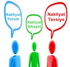 ankara-nakliyat-yorum-şikayetleri