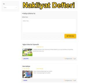nakliyat-defteri