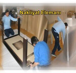 nakliyat-elemani