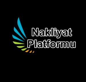 nakliyat-platformu