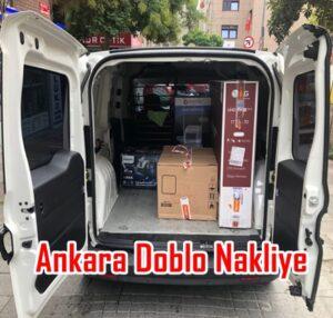 ankara-doblo-nakliye1