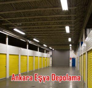 ankara-esya-depolama1