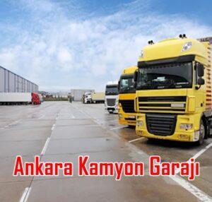 ankara-kamyon-garajı1