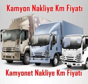 kamyon-kamyonet-nakliye-kmifiyatı1