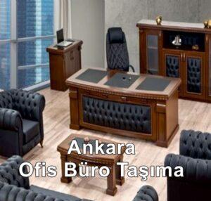 Ankara-ofis-buro-tasima