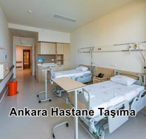ankara-hastane-tasima