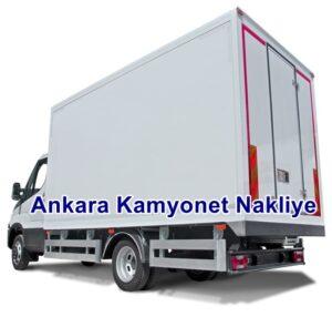 ankara-kamyonet-nakliye