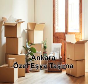 ankara-ozel-esya-tasima