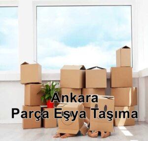 ankara-parca-esya-tasima